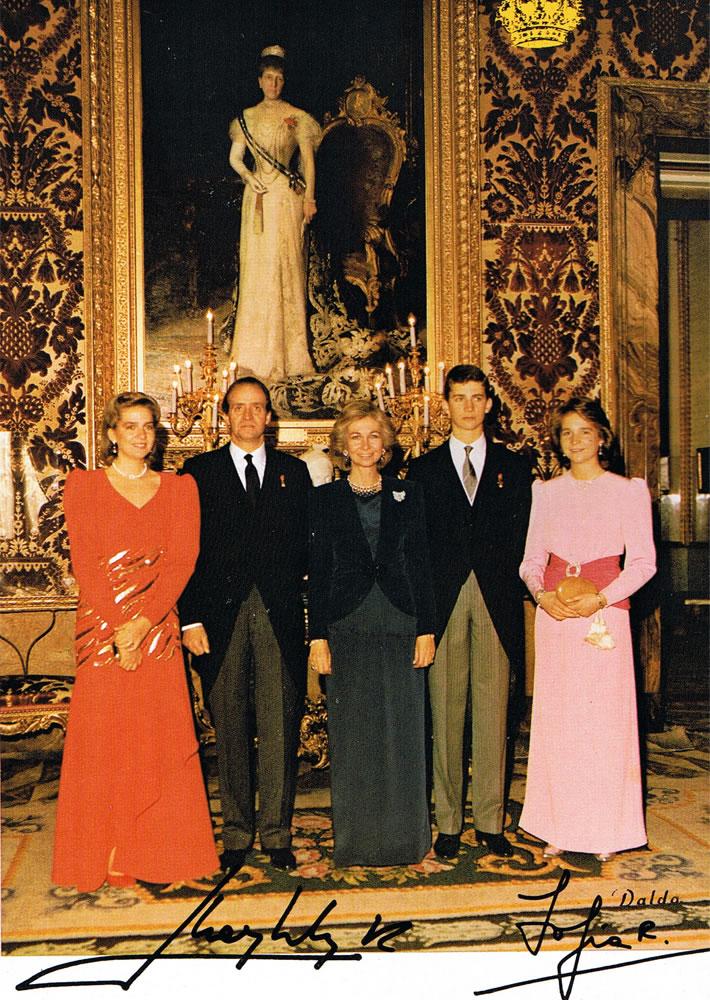 Los presidentes fundadores asociaci n - Casa de madrid en barcelona ...