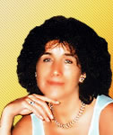 Elvira Checa